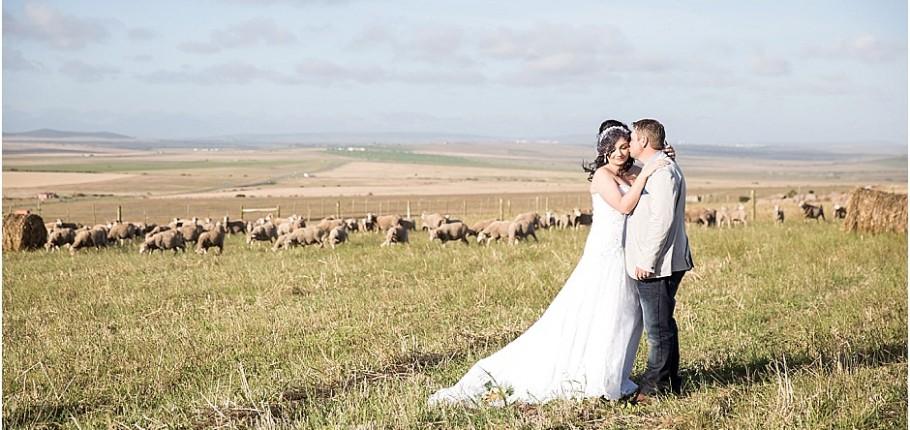 Jasper & Natasha – Wedding at Excelsior